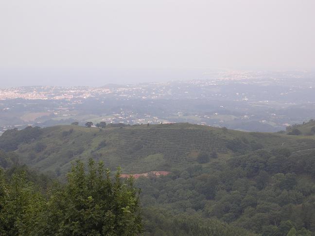 La montagne et ses charmes for Distri center la montagne